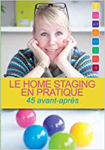 le home staging en pratique 45 avant apres gielen evelyne livres. Black Bedroom Furniture Sets. Home Design Ideas