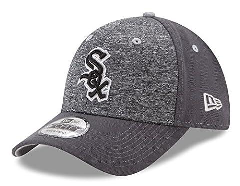 Chicago White Sox New Era 9Forty MLB