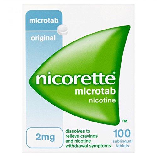 6-x-nicorette-microtab-original-2mg-100