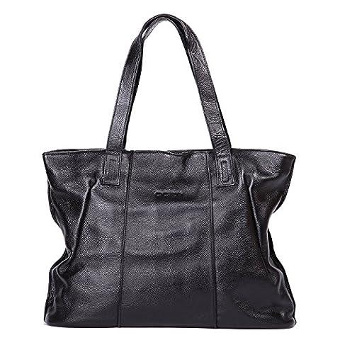 Leathario sac luxueux femme sac à main pour femme sac