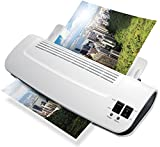 Zoomyo A4 Laminator OL 289 Best Review Guide