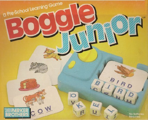 boggle-junior-a-preschool-learning-game-1988-by-parker-brothers