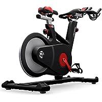Preisvergleich für Life Fitness IC6 Indoor Cycle