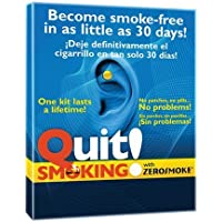 Zerosmoke Smoking Cessation Product by Zerosmoke preisvergleich bei billige-tabletten.eu