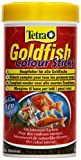 Tetra Goldfish Colour Sticks