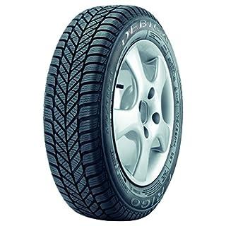 Debica FRIGO2(M * S) 155/70R1375T–Reifen Winter
