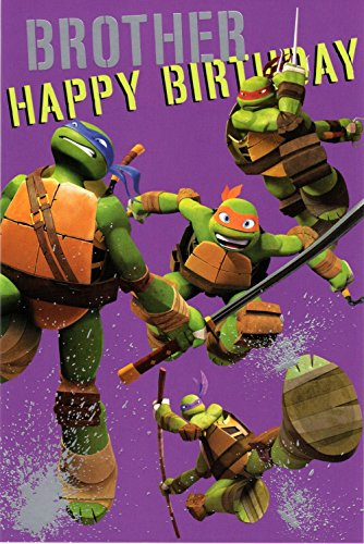 official-licensed-brother-teenage-mutant-ninja-turtles-birthday-card-superheros