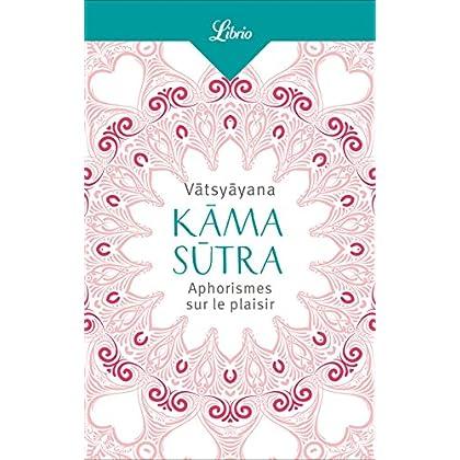 Kāma Sūtra (Spiritualité t. 152)