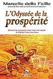 L'Odyssée de la prospérité