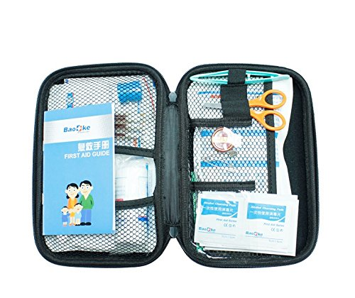 complete-first-aid-kit-for-use-when-camping-fishing-hiking-and-travelling-express-pandar-waterproof-