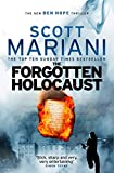 The Forgotten Holocaust (Ben Hope, Book 10) by Scott Mariani