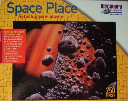 discovery-channel-space-place-saturn-jigsaw-puzzle-by-discovery-channel