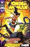 Wonder Woman núm. 30/ 16 (Wonder Woman (Nuevo Universo DC))