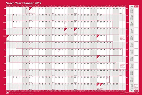 sasco-2017-original-year-planner-kit-915-x-610-mm-unmounted
