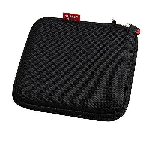 for-logitech-rechargeable-touchpad-t650-travel-eva-hard-protective-case-carrying-pouch-cover-bag-com
