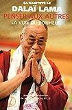 Penser aux autres (French Edition)