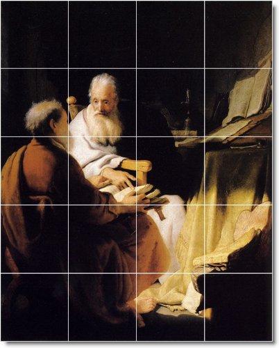 rembrandt-personas-azulejos-mural-8-48-x-60-cm-con-20-12-x-12-azulejos-de-ceramica