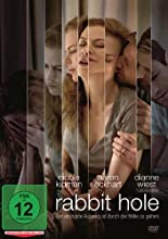Rabbit Hole hier kaufen