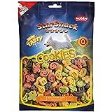 Nobby StarSnack Cookies Variant Mix, 1er Pack (1 x 50 g)