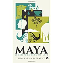 Maya: Seven Wonders of Life