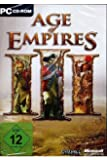 Age of Empires 3 [Software Pyramide] - [PC]