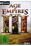 Age of Empires 3 Software Pyramide - PC