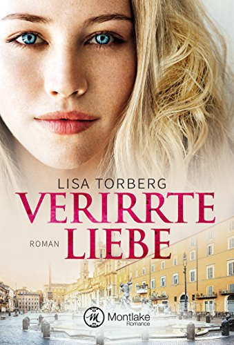 Download Verirrte Liebe