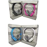 SH-12 Or YX-12 Wireless/Bluetooth Headphone With FM And SD Card Slot With Music And Calling Controls (Color May Vary)