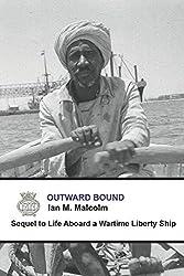 OUTWARD BOUND: British (Merchant Navy Series)