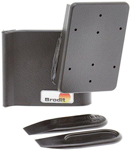 brodit-855087-brodit-proclip-ford-ranger-12-15