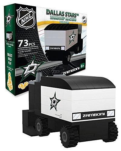 dallas-stars-oyo-building-blocks-nhl-zamboni-machine-73-pcs-by-oyo-sportstoys