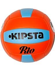 Kipsta Río Volley Ball
