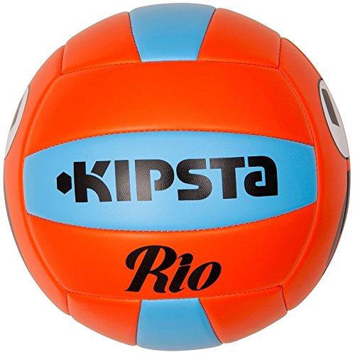 KIPSTA RIO VOLLEY BALL
