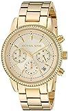 Michael Kors Damen-Uhren MK6356