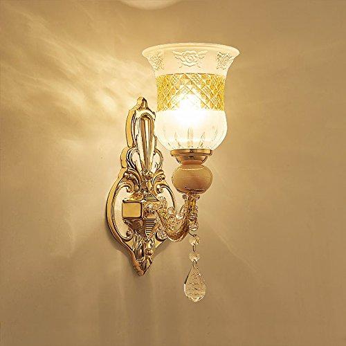 xhopos-home-lampade-da-parete-e-soffitto-parete-led-luci-minimalista-le-camere-moderne-comodino-sogg
