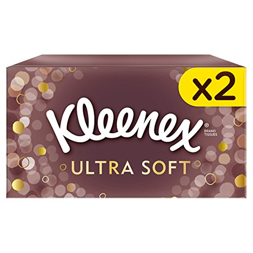 kleenex-ultra-tessuti-molli