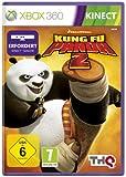 Kung Fu Panda 2 [Xbox 360]