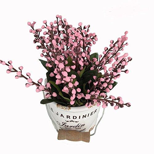 garwarm-plantas-de-flores-artificiales-en-maceta-lifelike-de-diseo-moderno-y-natural-para-decoracin-