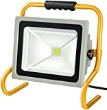 Brennenstuhl Mobile Chip-LED-Leuchte 50W IP65 Outdoor