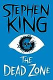 The Dead Zone (English Edition)