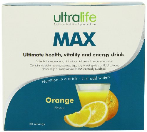 ultralife-max-8-g-orange-energy-drink-powder-sachets-box-of-30