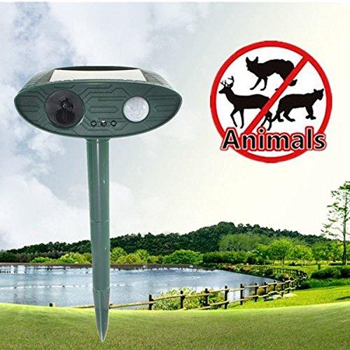 bazaar-ultrasons-energie-solaire-renard-souris-ravageurs-des-animaux-de-mouvement-repulsif-a-ultraso