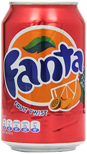 fanta-fruit-twist