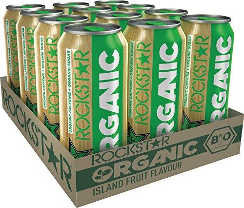 rockstar-energy-drink-organic-island-fruit-flavour-12er-pack-12-x-500-g