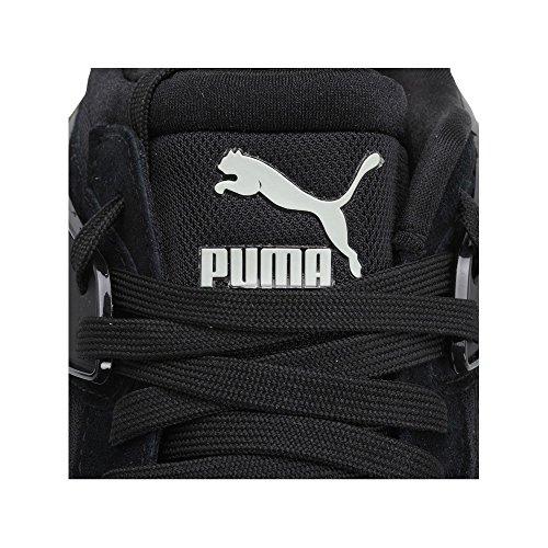 Puma Blaze, WeiÃ? / WeiÃ? Noir
