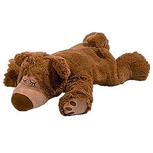 Beddy Bear Sleepybear – dunkelbraun