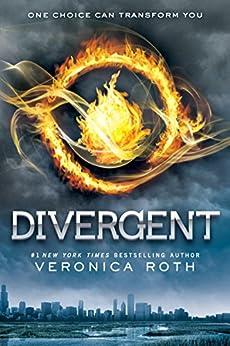 Divergent (Divergent Trilogy, Book 1) par [Roth, Veronica]