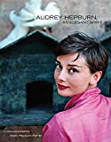 Image de Audrey Hepburn, An Elegant Spirit: A Son Remembers (English Edition)
