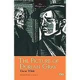 The Originals the Picture of Dorian Gray