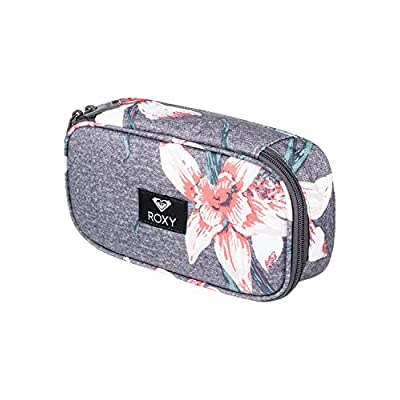 Roxy Women's Take Me Away School Supplies - childrens-sports-bags, childrens-bags